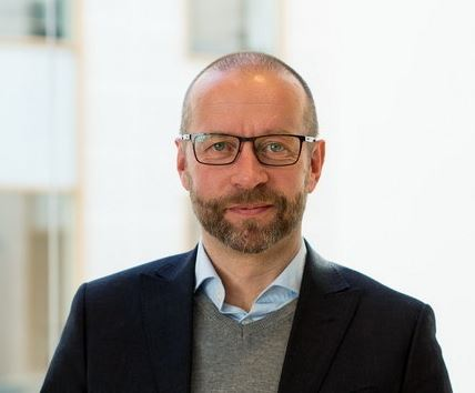 Pressefoto Bjørn Leirdal
